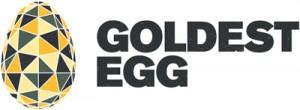 Goldest Egg